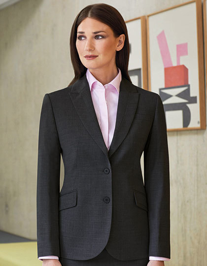 Sophisticated Collection Jacket Novara